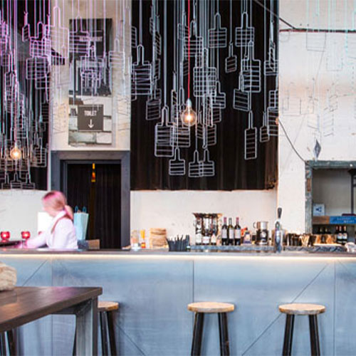 EETcafe-!MPULS-fifthbar-door-architecten