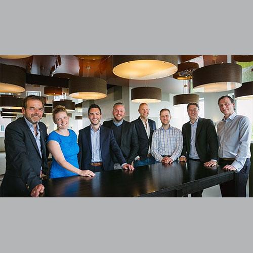 team-EET-ValueCase-DOOR-architecten