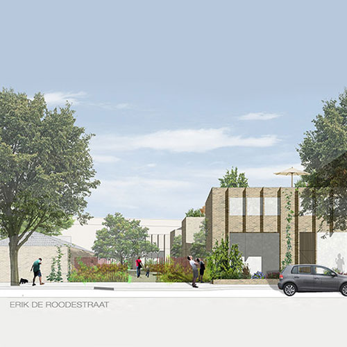 stedenbouwkundig-Fridtjof-Nansenhof-Amsterdam-DOOR-architecten