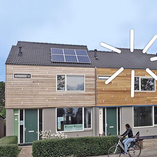 zonnepanelen-Wonen-Krimpen--DOOR-architecten