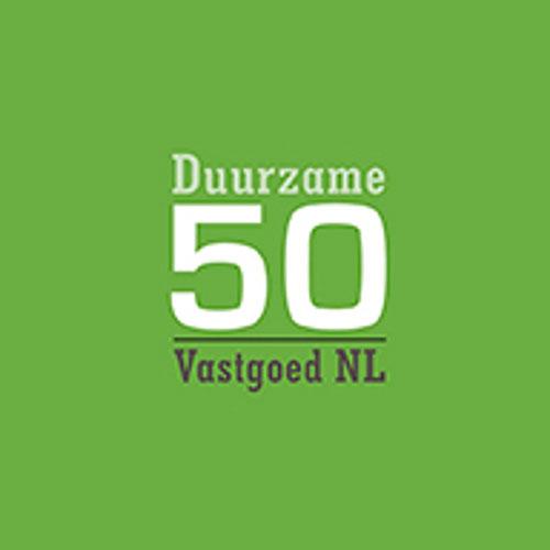 Duurzame-50-Vastgoed-DOOR-architecten