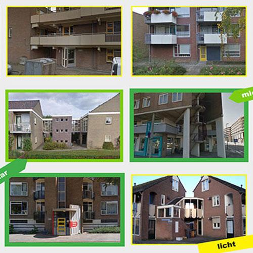 Mitros-portiek-aanpak-strategie-overzicht-DOOR-architecten