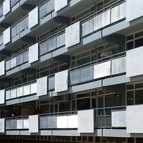 soest-renovatie-galerijflat-portaal-opgeleverd-DOOR-architecten