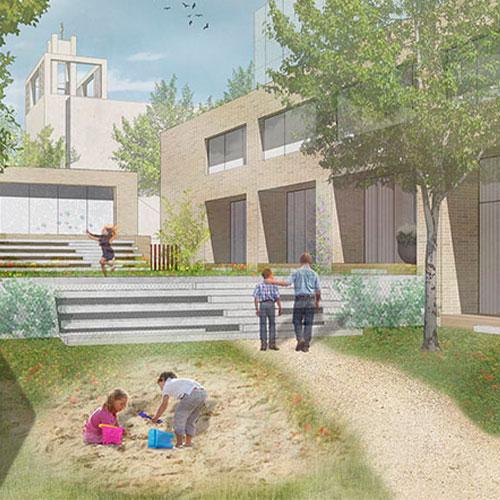 nieuwsbericht-Fridtjof-Nansenhof-Eigen-Haard-stedenbouwkundig-DOOR-architecten