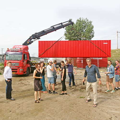 nieuwsbericht-Tuin-van-BRET-Sloterdijk-start-paviljoen-DOOR-architecten