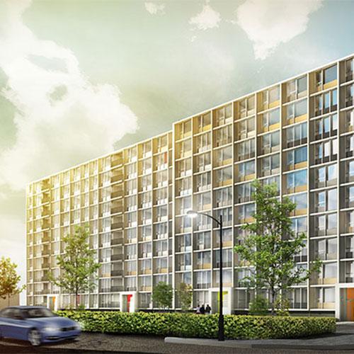 nieuwsbericht-ACA-flats-revitalisatie-Mitros-SCoop-DOOR-architecten