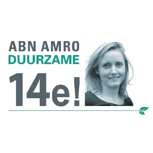 Duurzame-14e-DOOR-architecten