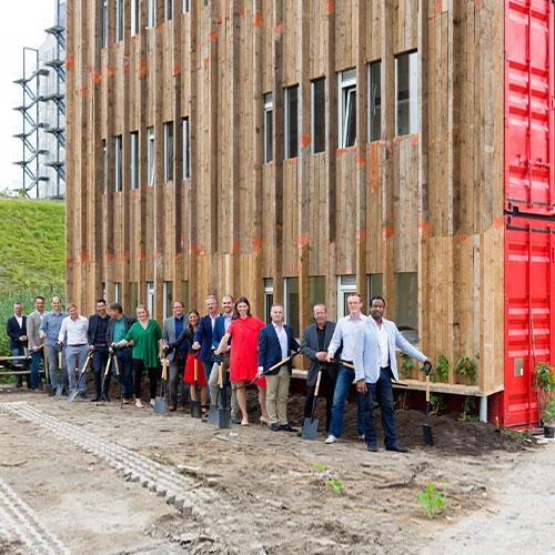 tuinvanbretnews-DOOR-architecten