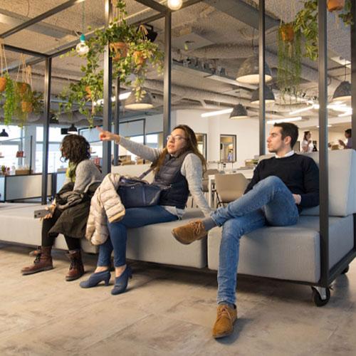 Nieuwsbericht-LOreal-interieur-Hoofddorp-DOOR-architecten