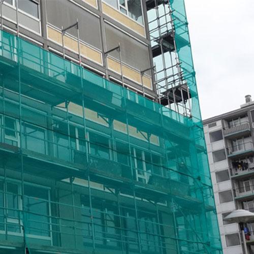 Nieuwsbericht-ACA-flats-Utrecht-Mitros-DOOR-architecten