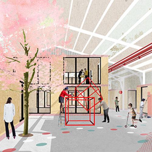 Nieuwsberich-Circulaire-broedplaats-DOOR-architecten