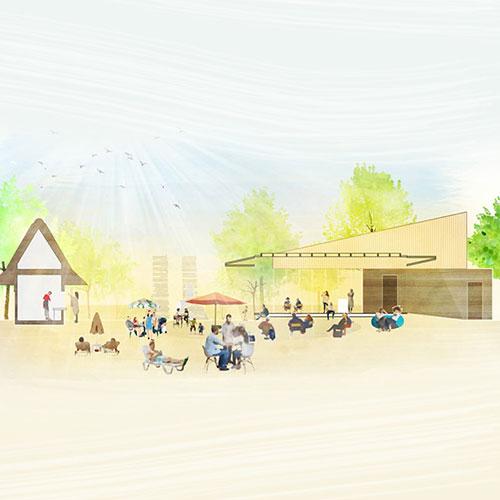 Nieuwsbericht-Paviljoen-Vondeltuin-DOOR-architecten