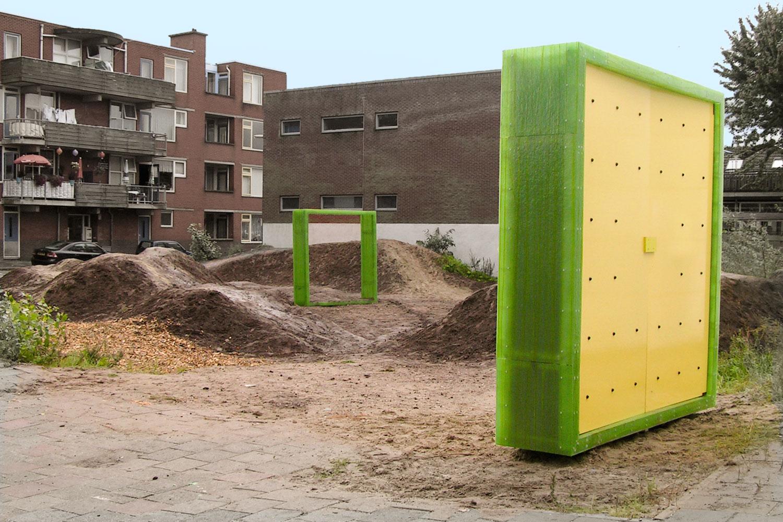 spotlicht-buurtparticipatie-door-architecten