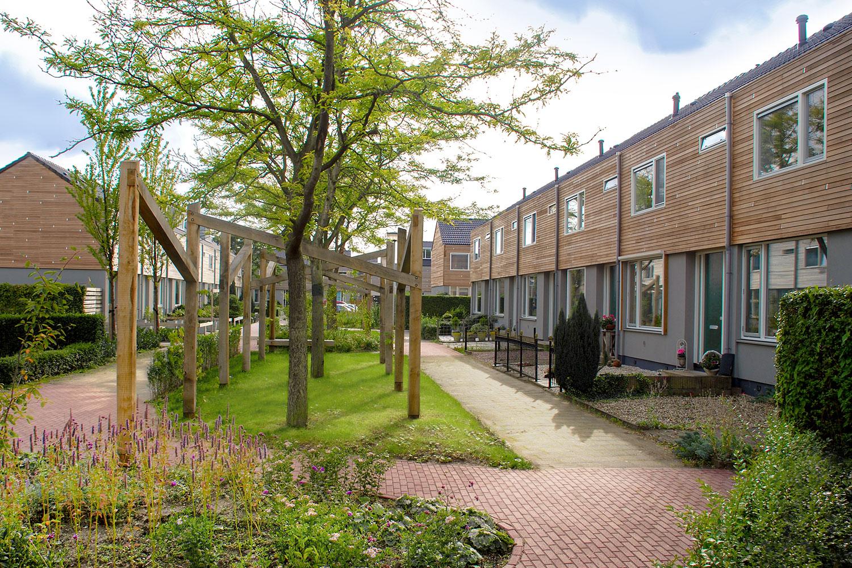 Krimpen-IJssel-renovatie-door-architecten