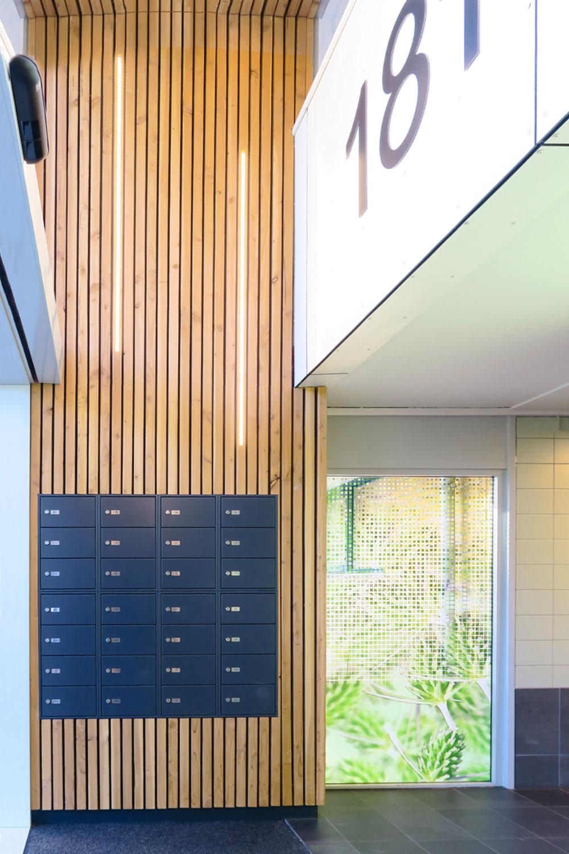 Mitros-portiekaanpak-revitalisatie-door-architecten
