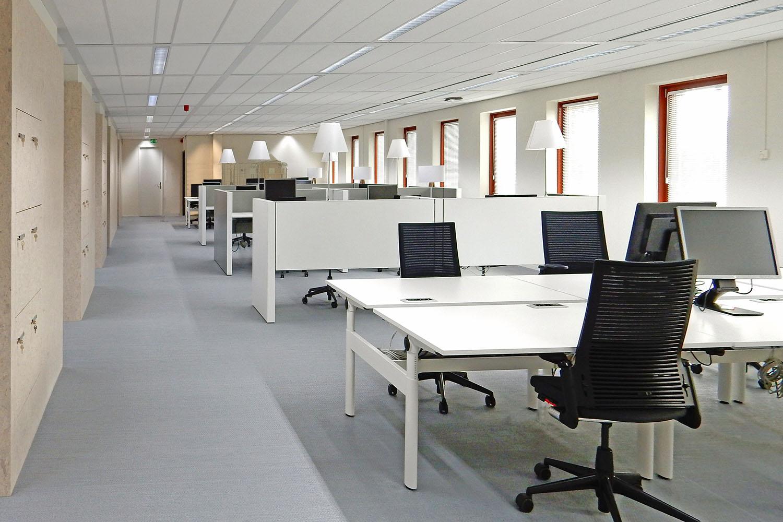 VO-PO-raad-interieur-door-architecten