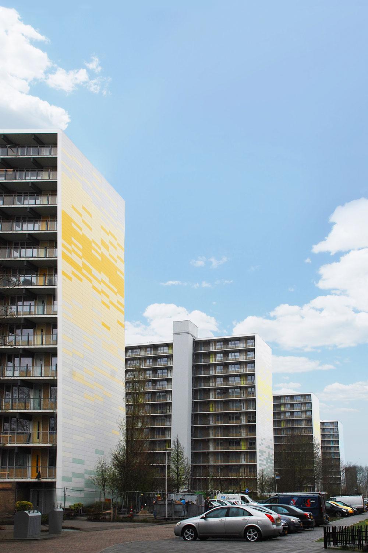 mercuriusweg-purmerend-renovatie-door-architecten