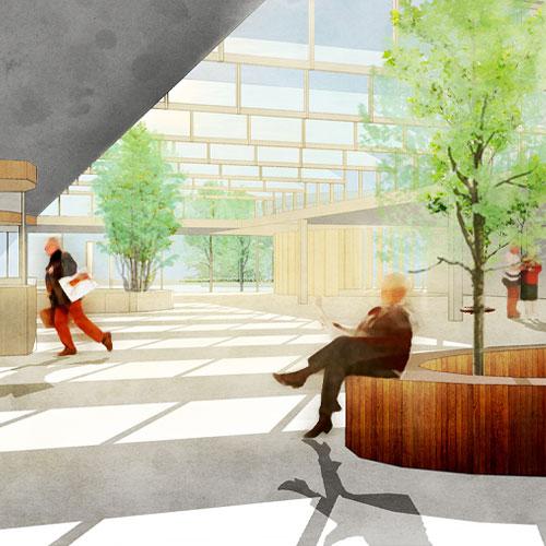 park-boswijk-woonresidentie-renovatie-door-architecten