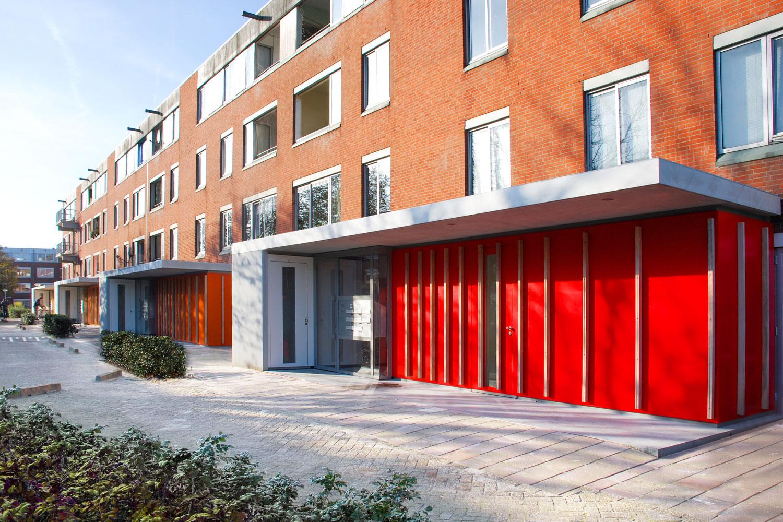portieken-holendrecht-renovatie-stadgenoot-door-architecten