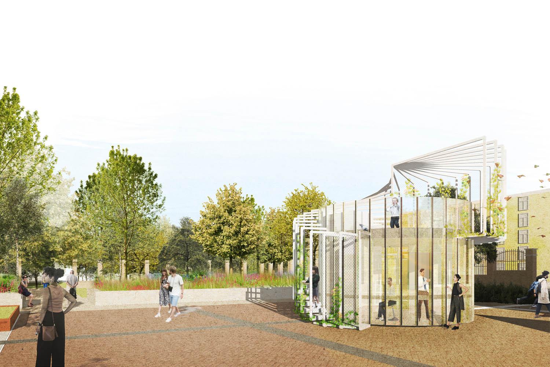 portiersloge-westergasterrein-vier-seizoenen-door-architecten