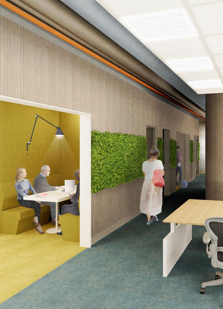 revitalisatie-kantoor-kuijpers-door-architecten
