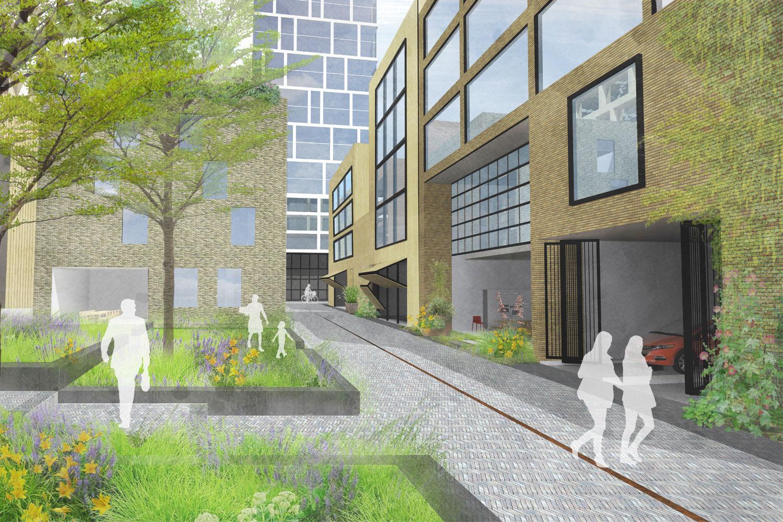 sloterdijk-stedenbouwkundig-plan-door-architecten