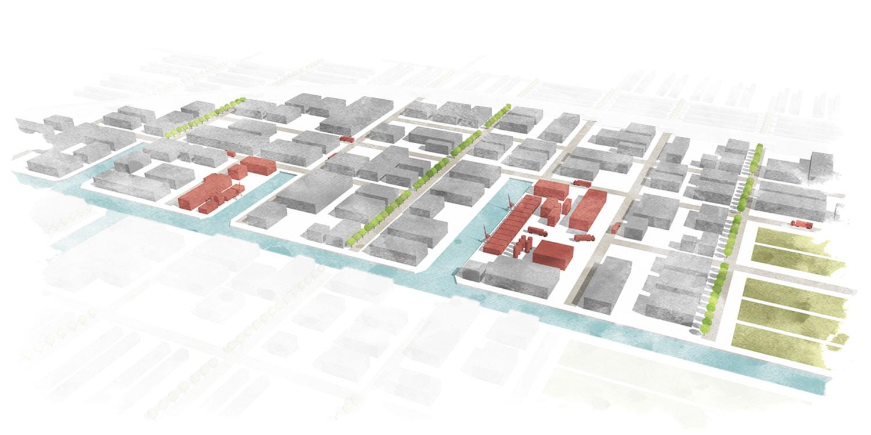 studie_mix_wonen_werken-door-architecten