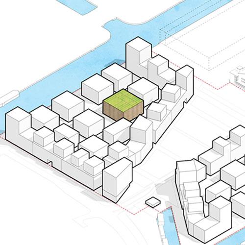 woningen-Marktkwartier-door-architecten