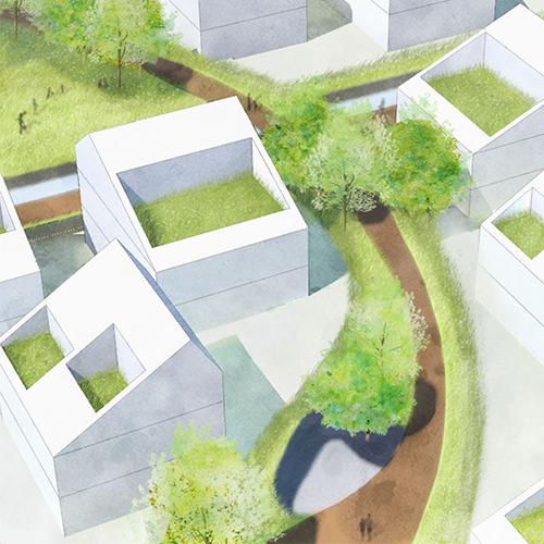 zeeburgia-amsterdam-stedenbouwkundig-plan-door-architecten