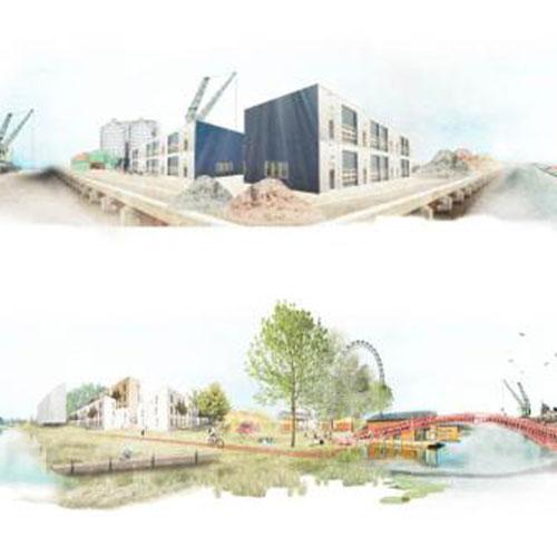 KarinDorrepaal-RoelWolters-DOOR-architecten