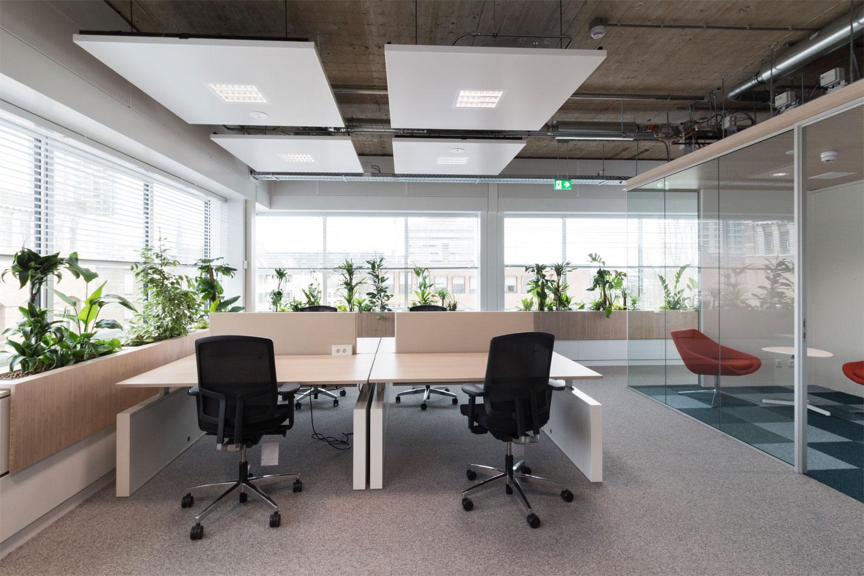 Interieur-gemeentekantoren-eindhoven-door-architecten