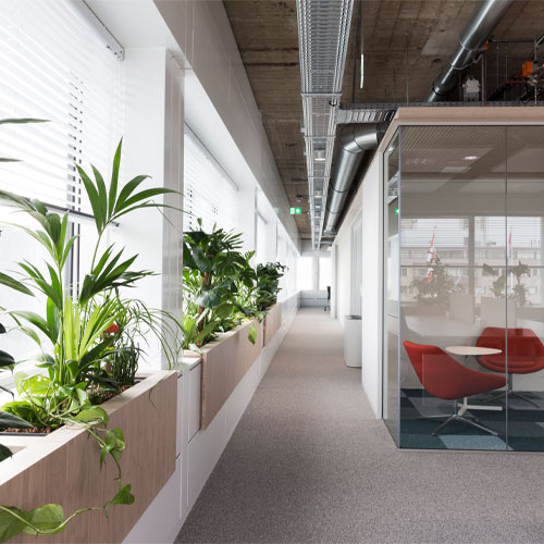 Gemeentekantoren-eindhoven-door-architecten