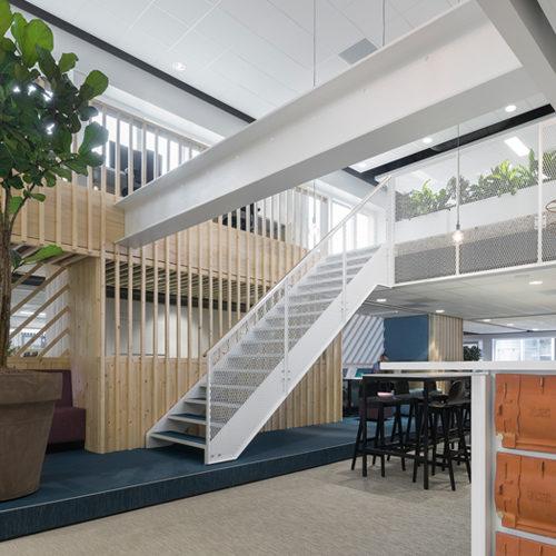 Kantoor-Intermaris-circulair-anders-werken-Hoorn-door-architecten