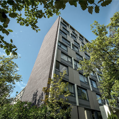 Revitalisatie-aca-flats-door-architecten