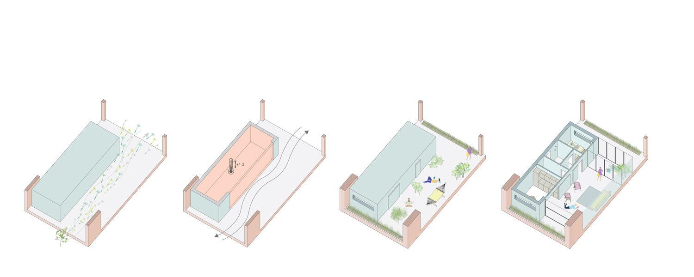 Woningen-centrumeiland-ELEMENTS-door-architecten