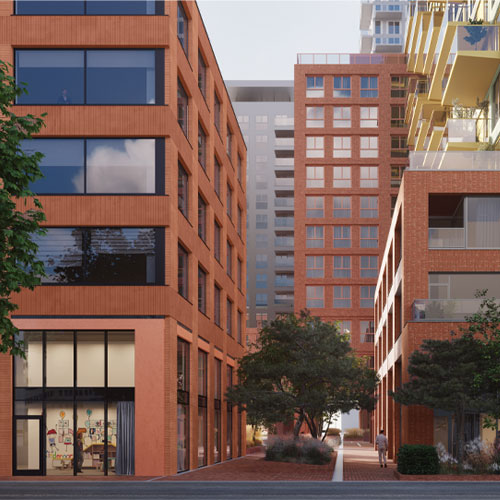 Woonwerkgebouw-SPOT-door-architecten