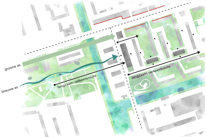 nieuwbouw-woningen-Groenehuyzen-Stadgenoo