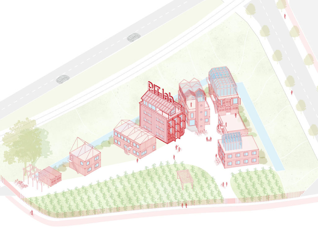 door-architecten-tuin-van-bret-mobile