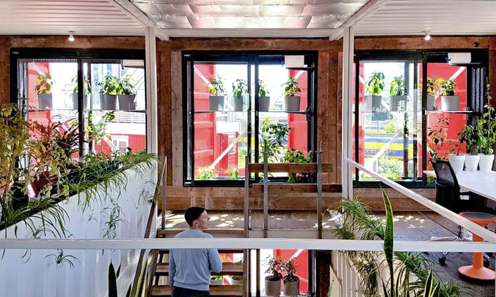 pit-lab-Eetbaar-DOOR-architecten-2019
