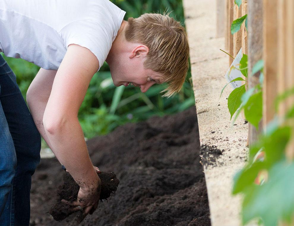 pit-lab-Fit-werken-garden-DOOR-architecten