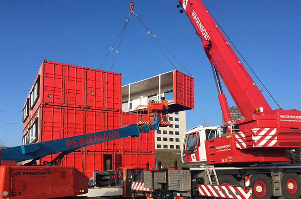 pit-lab-Losmaakbaar-containers-DOOR-architecten