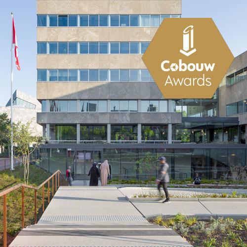 Gemeentekantoren-eindhoven-door-architecten-cobouw-award-duurzaamheid-2020