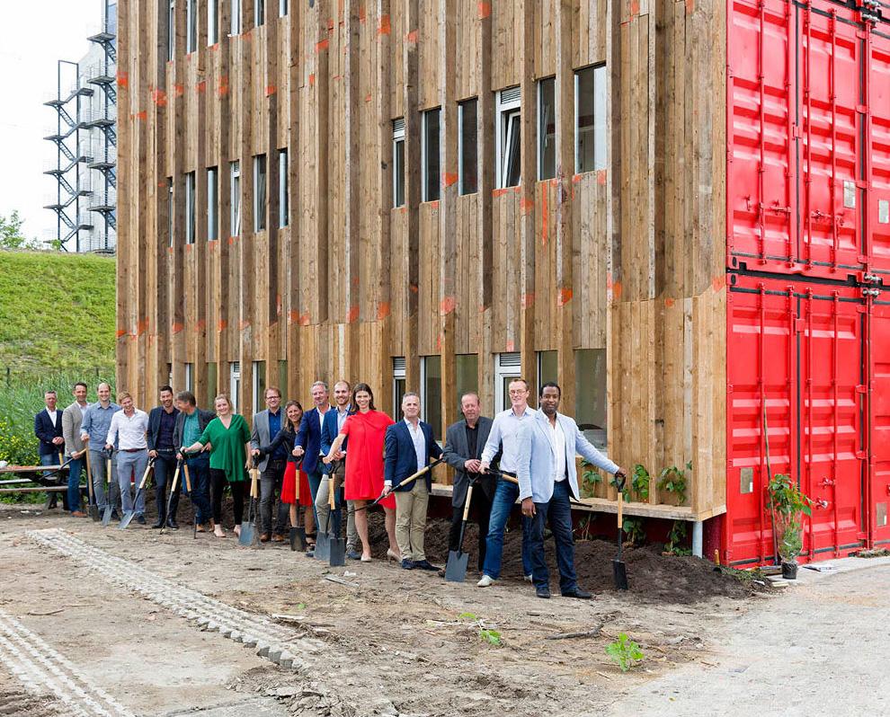 tuin-van-bret-founding-partners-pit-lab-DOOR-architecten
