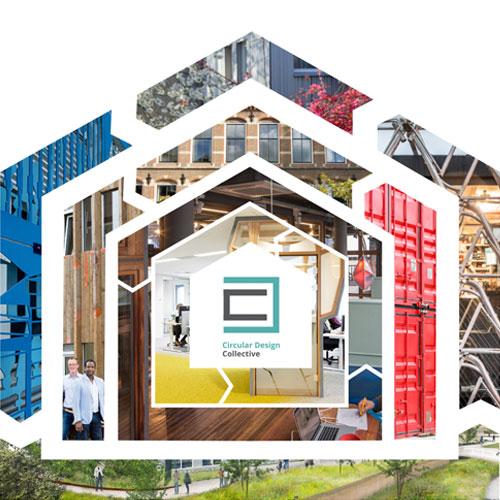 launch_CDC-circular-design-collective-DOOR-architecten