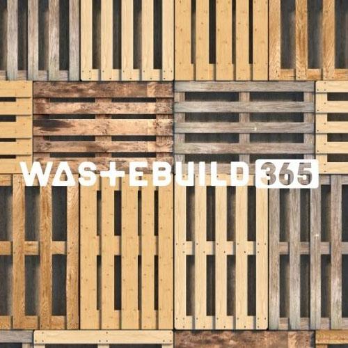 20201119_waste-build-365-DOOR-architecten