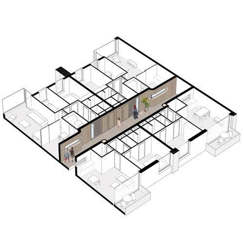 nieuwbouw-woningen-Groenehuyzen-Stadgenoot