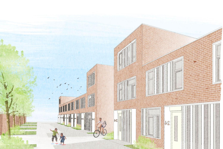 revitalisatie-woningen-Kuilsenhofweg-Eigen-Haard
