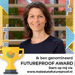 20210105-Futureproof-awards-DOOR-architecten