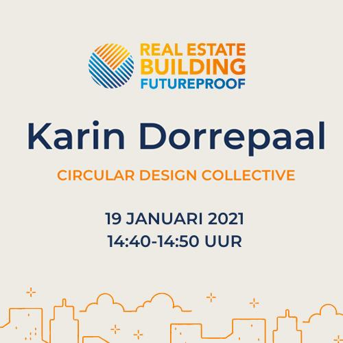 20210119-#REBF-karin-Dorrepaal-Circular-design-collective-DOOR-architecten