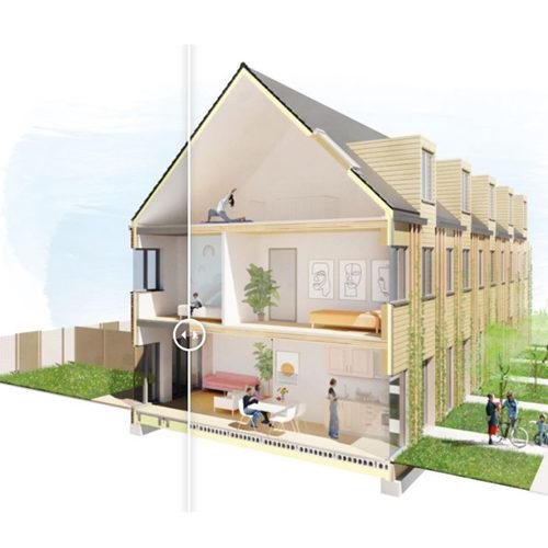 DOOR-Architecten-Cirkelstadtool-Ontwerpen-circulaire-database-thumbnail